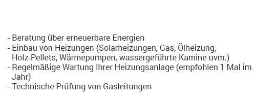Bad Renovierung, Altbausanierung für 71576 Burgstetten